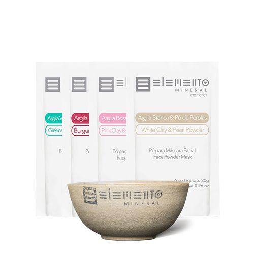 Kit-Pedras-Preciosas-de-Mascara-Facial-Elemento-Mineral