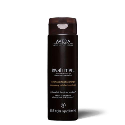 Invati-Men-Shampoo-250ml