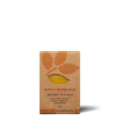 sabonete-buriti-e-laranja-doce