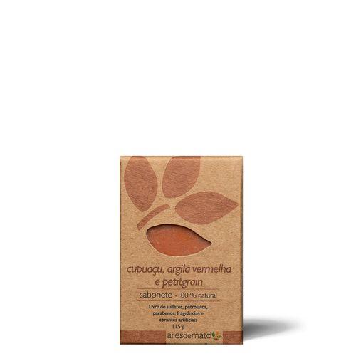 sabonete-argila-vermelha-e-petitgrain