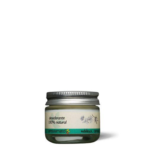 desodorante-malaleuca-cireste-alecrim-2