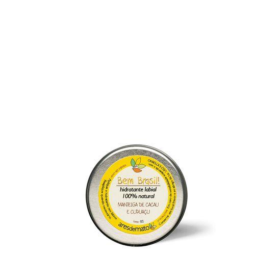 hidratante-labial-manteiga-de-cacau-1