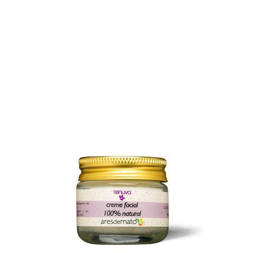 creme-facial-semente-de-uva-2