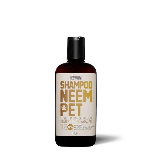 preserva-mundi-shampoo-neem-180ml