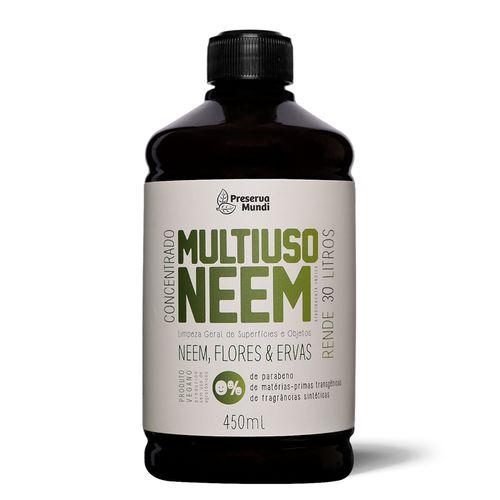 multiuso-neem-preserva-mundi-450ml