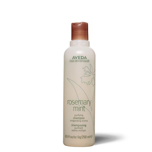 Rosemary-Mint-Shampoo-250ml