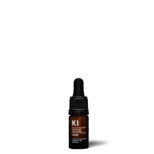 ki-acne-2
