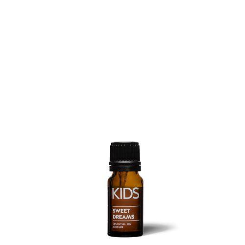 kids-sweet-dreams-doces-sonhos-2