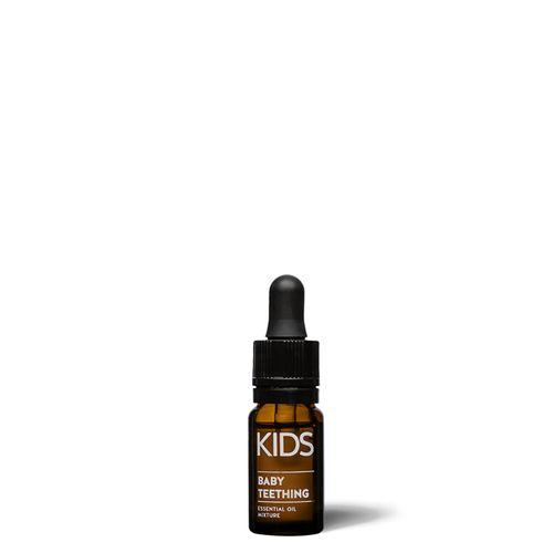 kids-baby-teething-primeiros-dentes-2