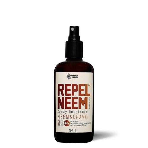spray-repelente-cravo-e-neem-repel-neem-180ml-preserva-mundi