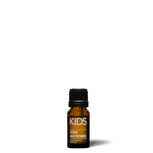 kids-stop-microbes-antibacteriano-2