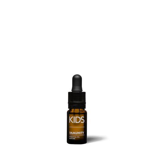 kids-immunity-imunidade-2