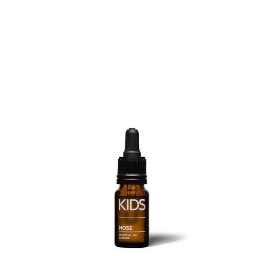 kids-nose-congestao-nasal-2