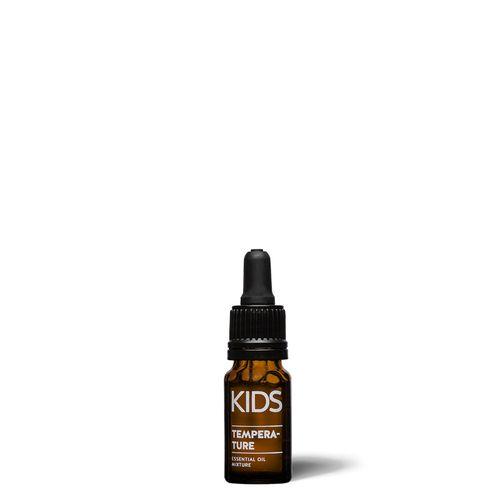 kids-temperature-controle-de-febre-2