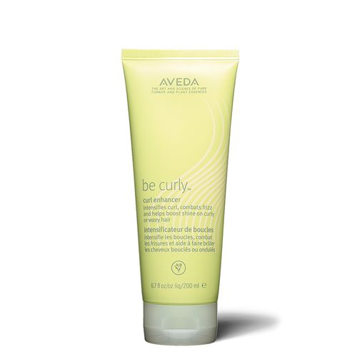 Be-Curly---Curl-Enhancer-200ml