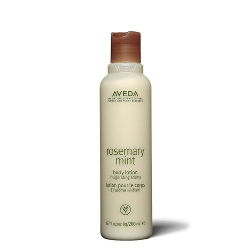 Rosemary-Mint-Body-Lotion-200ml