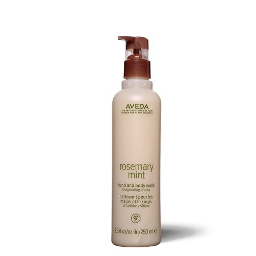 Rosemary-Mint-Hand-and-Body-Wash-250ml