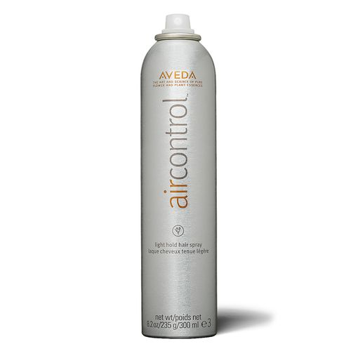 Air-Control---Aveda-300ml