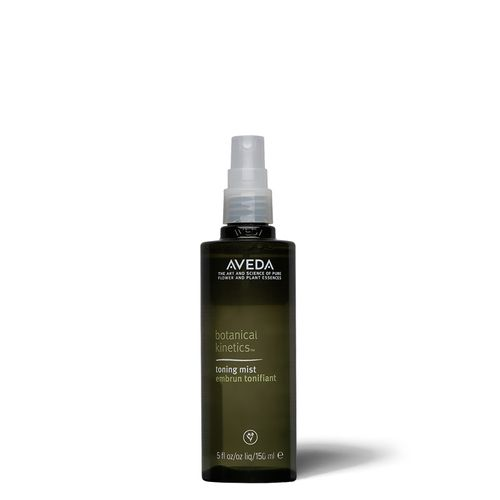Botanical-Kinetics---Toning-Mist
