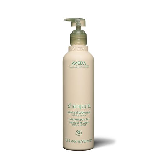 Shampure-Hand-and-Body-Wash-250ml