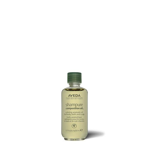 Shampure-Composition-Oil-50ml