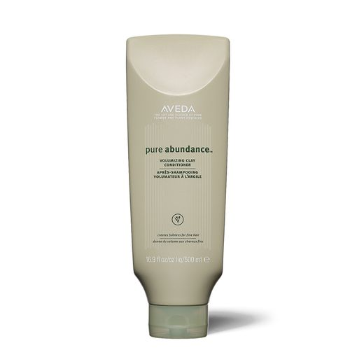 Pure-Abundance-Volumizing-Clay-Conditioner-500ml