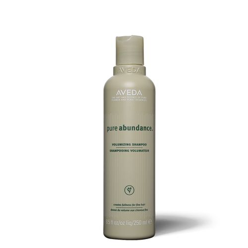 Pure-Abundance-Volumizing-Shampoo-250ml