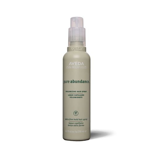 Pure-Abundance-Volumizing-Hair-Spray-200ml