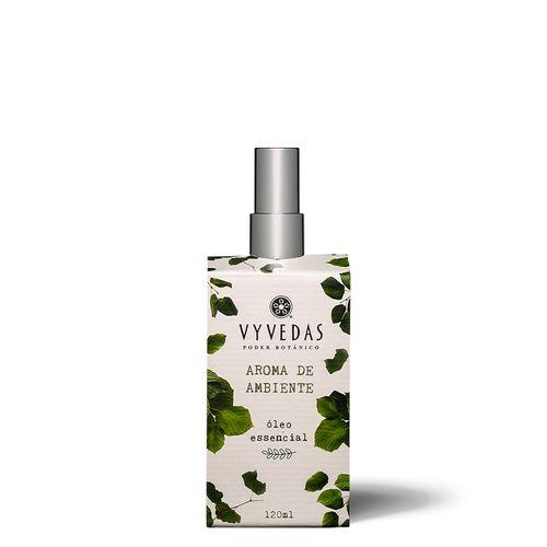 Aroma-de-Ambiente---Oleo-Essencial-Capim-Limao---01