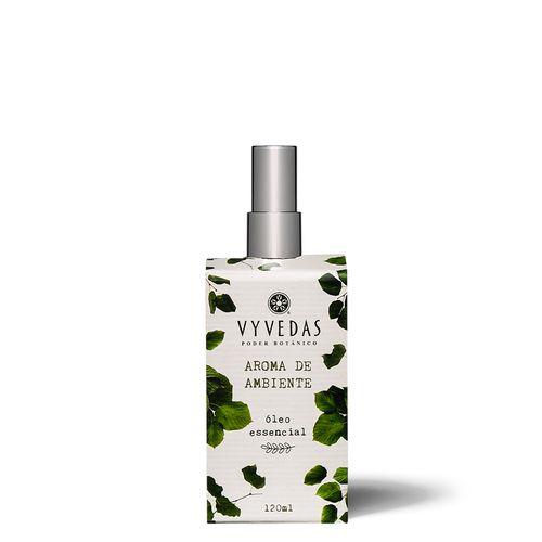 Aroma-de-Ambiente---Oleo-Essencial-Lavanda---01