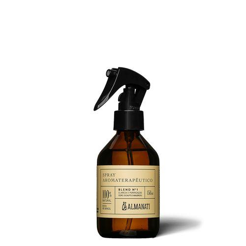 Spray-Aromaterapeutico-Blend-Nº01