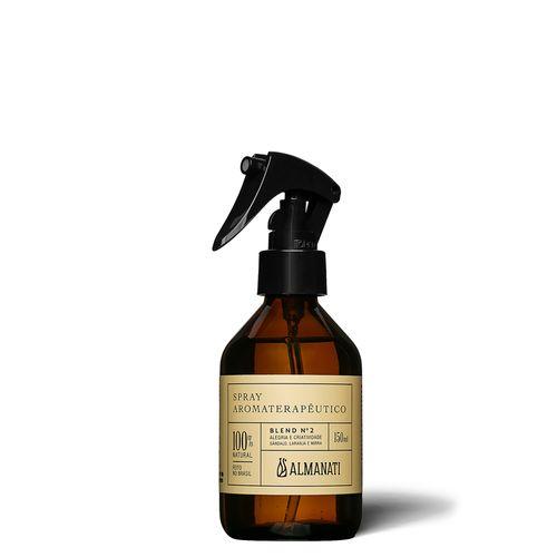Spray-Aromaterapeutico-Blend-Nº02