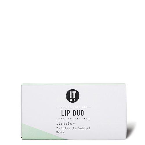 lip-duo