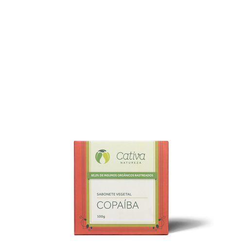 Sabonete-Vegetal-Copaiba
