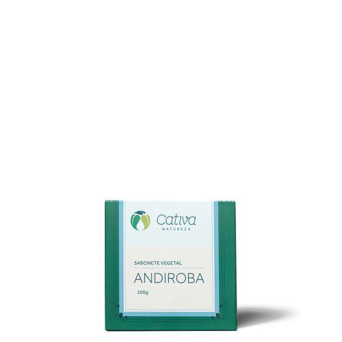 Sabonete-Vegetal-Andiroba