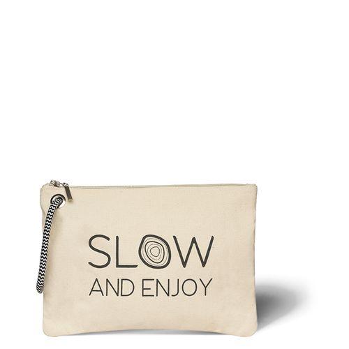 necessaire-slow
