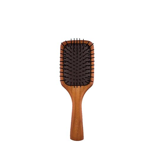 mini-paddle-brush