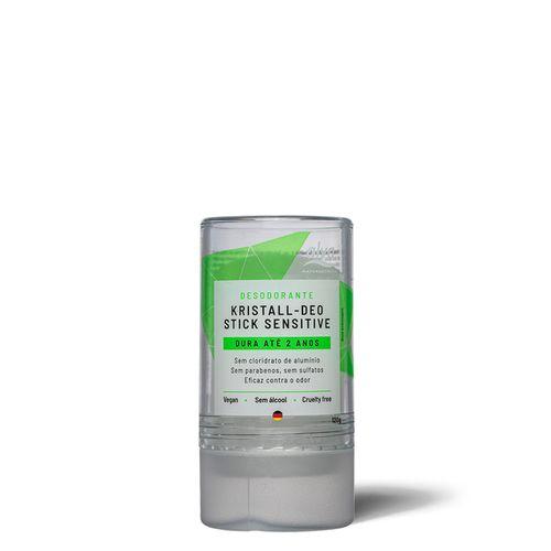 desodorante-stick-120g-novo