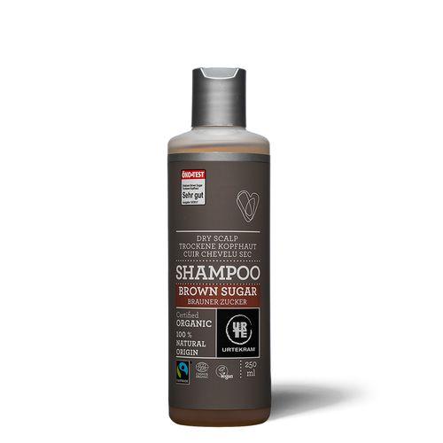 Shampoo-Organico-Acucar-Mascavo-Urtekram-250Ml