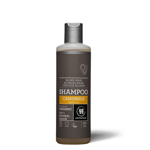 Shampoo-Organico-Camomila-Urtekram-250Ml