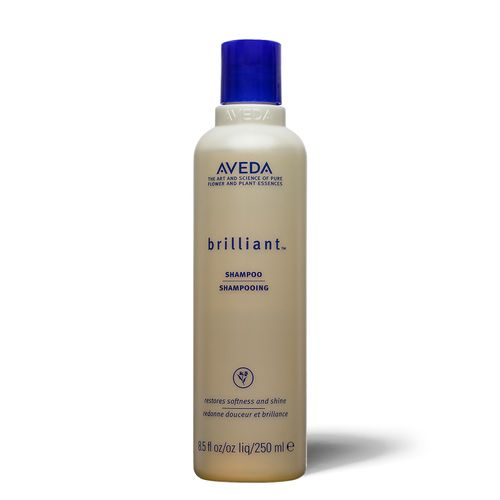 Aveda_BrilliantShampoo