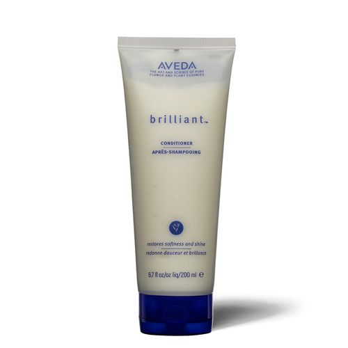 Aveda_Brilliant_Conditioner