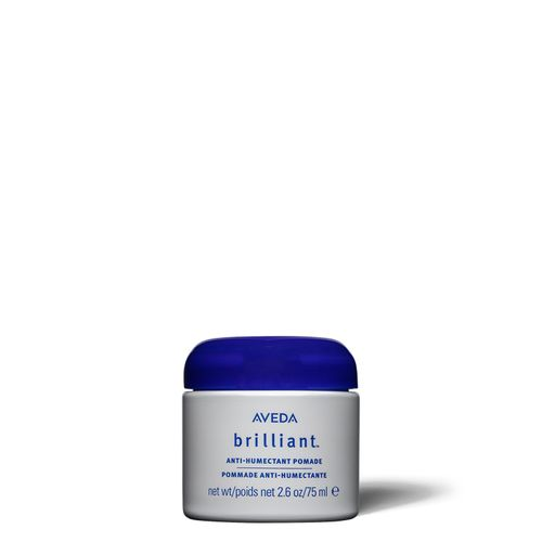 Aveda_Brilliant_AntiHumectantPomade