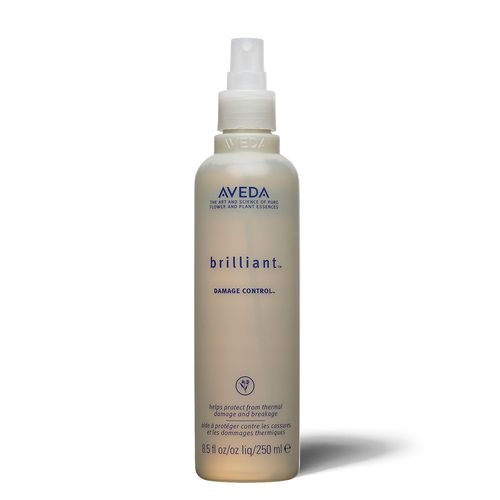 Aveda_Brilliant_DamageControl