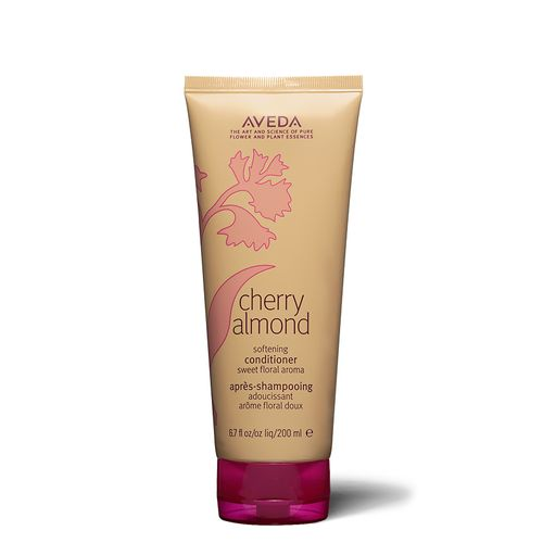 Condicionador-Cherry-Almond-200ml