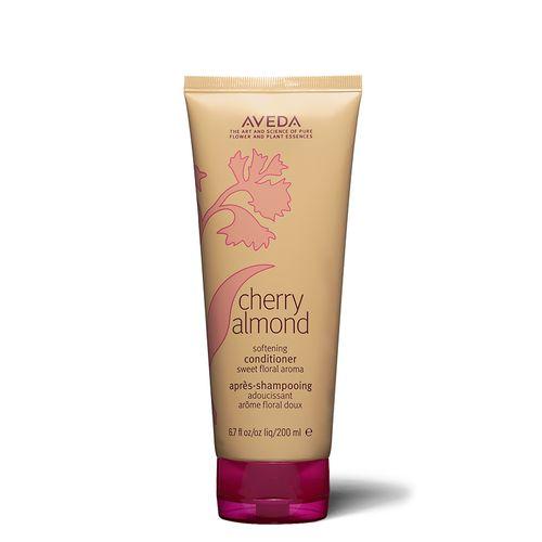 Condicionador-Cherry-Almond-200ml