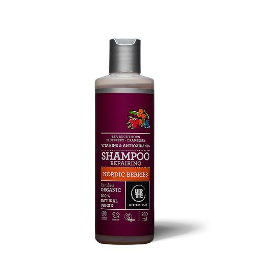 Urtekram_ShampooOrganicoReparador_GraosNordicos