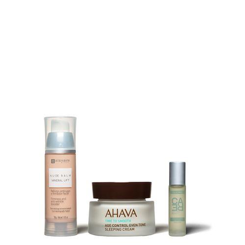 ritual-revitalizante-skin-care