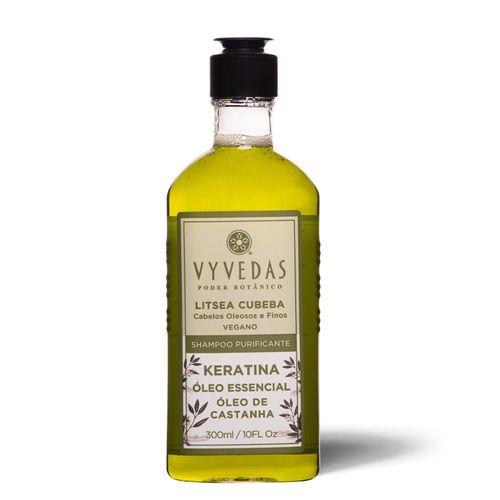 shampoo-litsea-cubeba