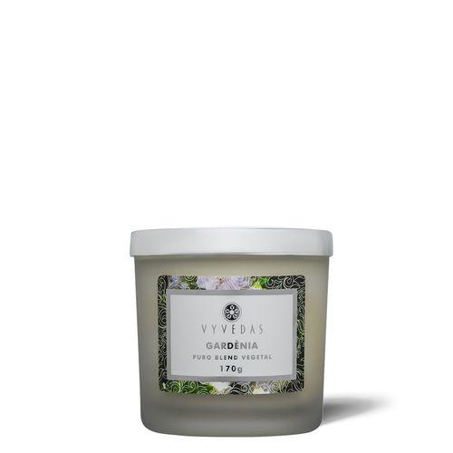 vela-vegetal-gardenia-1
